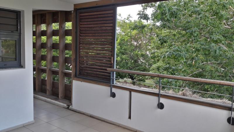 Sale apartment St paul 145000€ - Picture 4