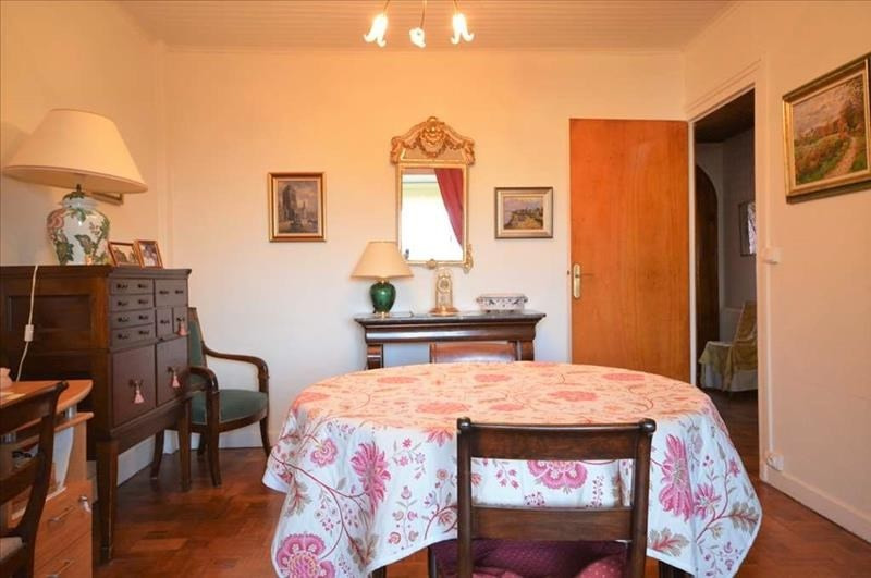 Vente maison / villa Plouhinec 192 770€ - Photo 3