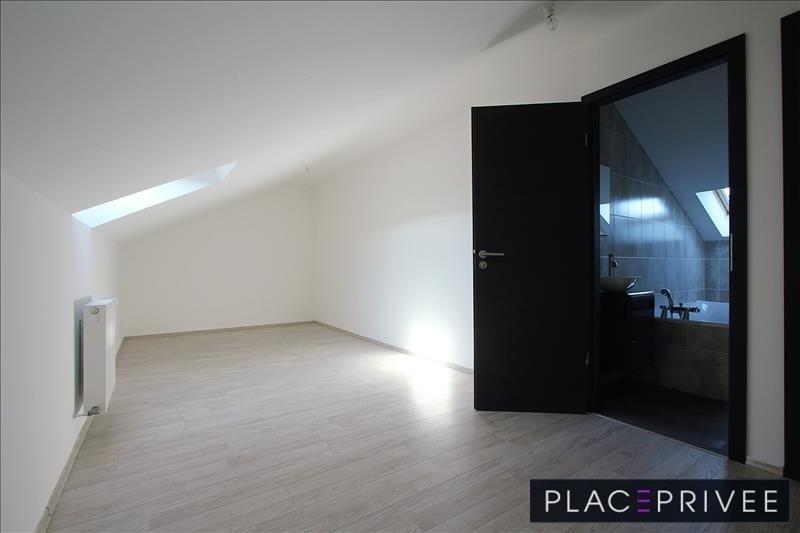 Venta  casa Fleville 209000€ - Fotografía 11
