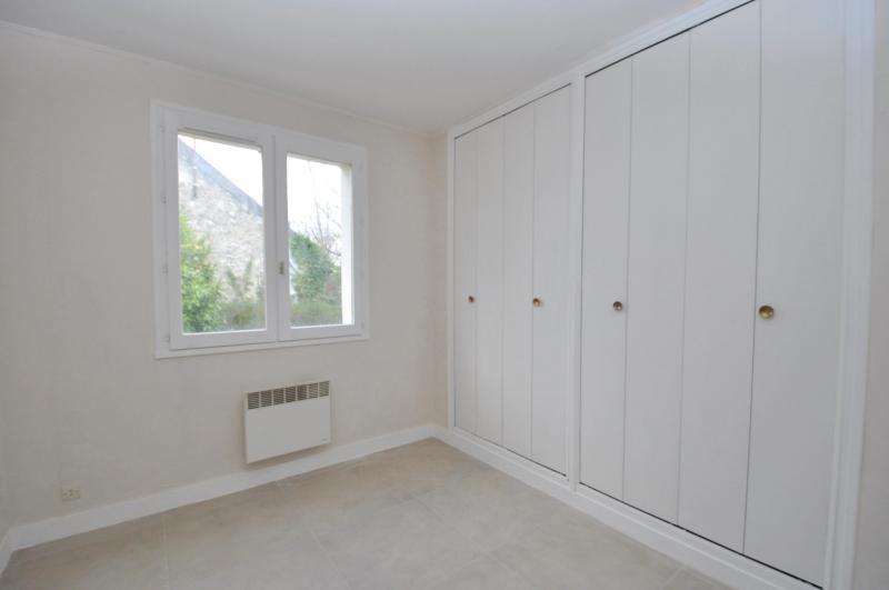 Sale house / villa Briis sous forges 349000€ - Picture 6