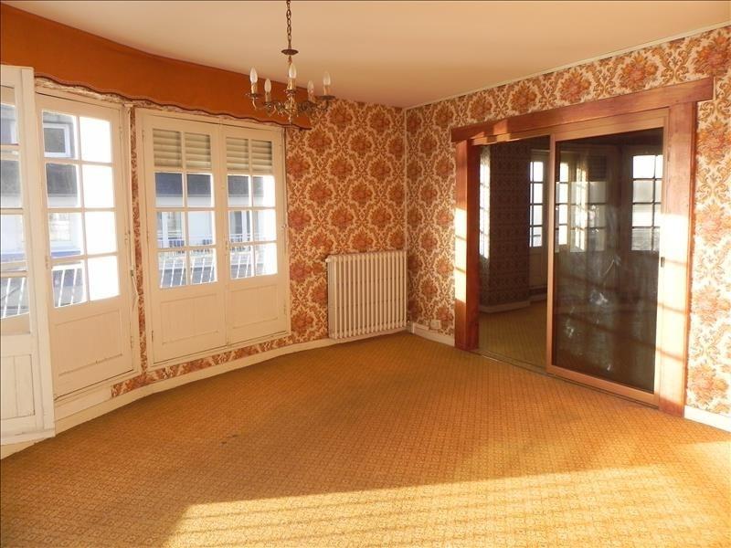 Vente appartement Perros guirec 301745€ - Photo 5