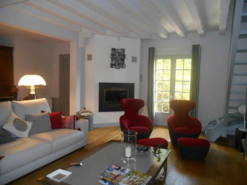 Deluxe sale house / villa La brede 715000€ - Picture 7