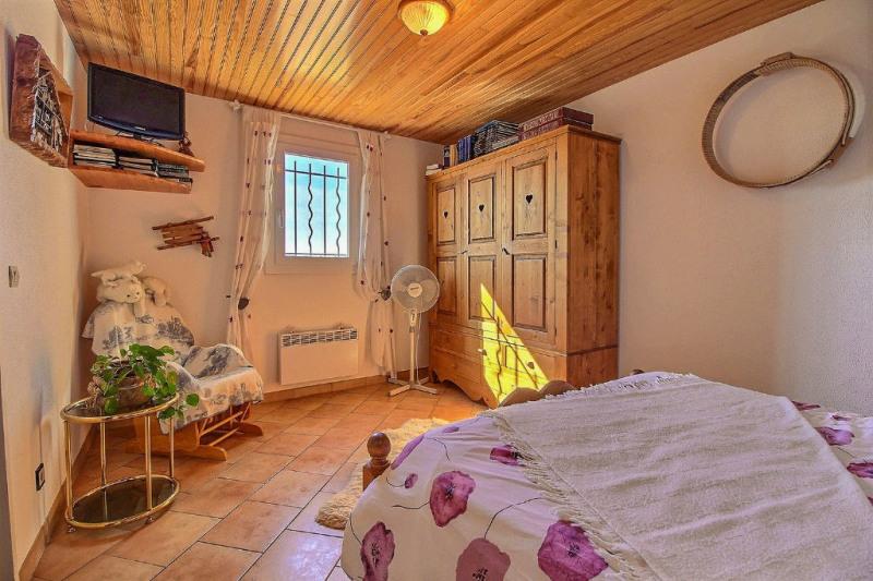 Vente maison / villa Jonquieres st vincent 247000€ - Photo 8