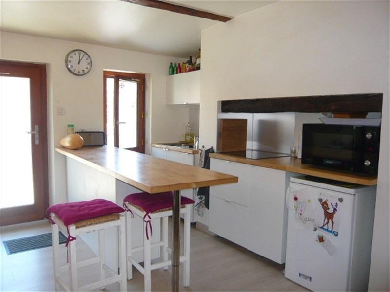 Rental house / villa Aussonne 524€ CC - Picture 3
