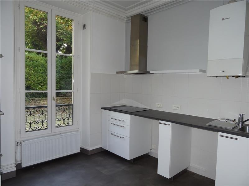 Location appartement Versailles 1705€ CC - Photo 5