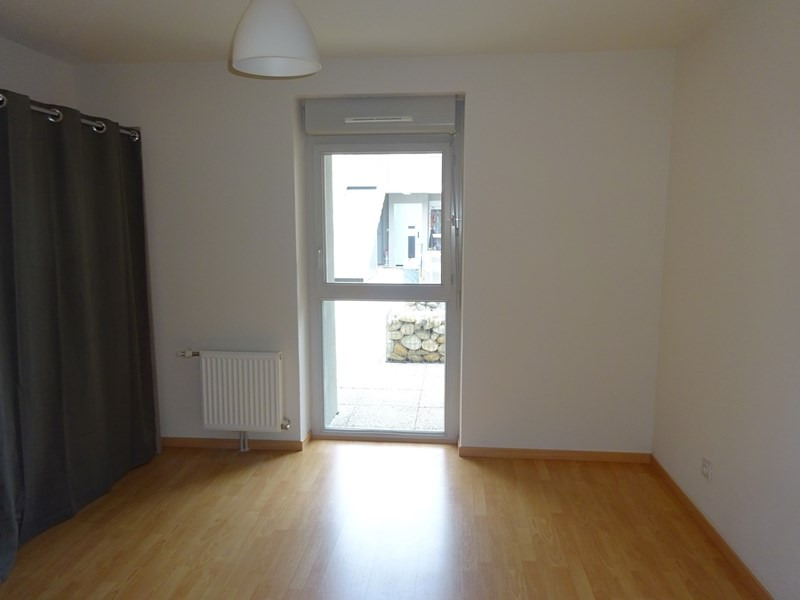 Location appartement Bron 732€ CC - Photo 5
