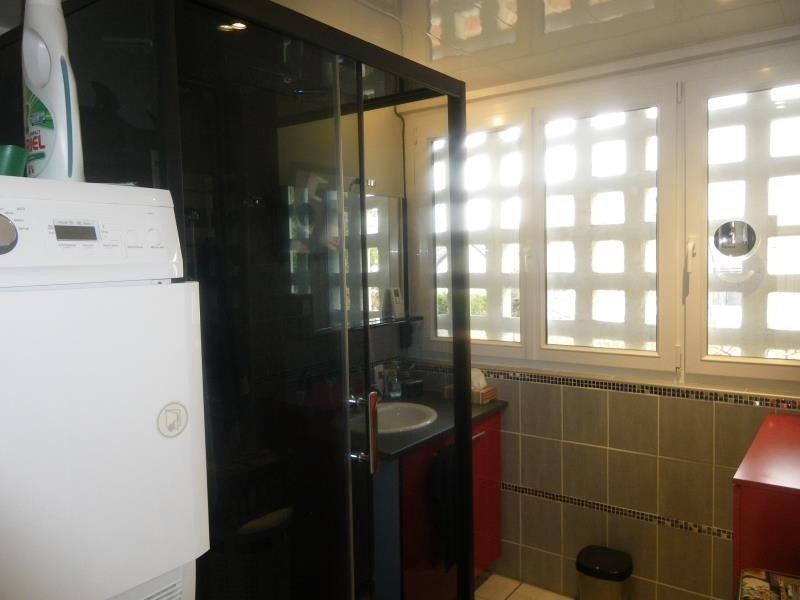Sale apartment Argenteuil 210000€ - Picture 6