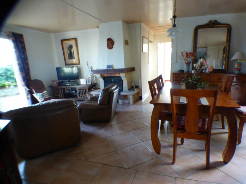 Sale house / villa Le tampon 211 000€ - Picture 6