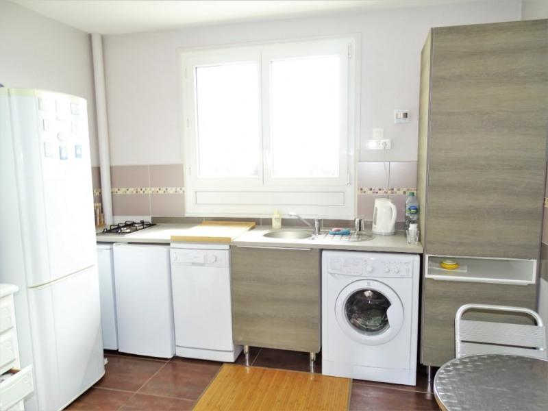 Vente appartement Chartres 133000€ - Photo 3