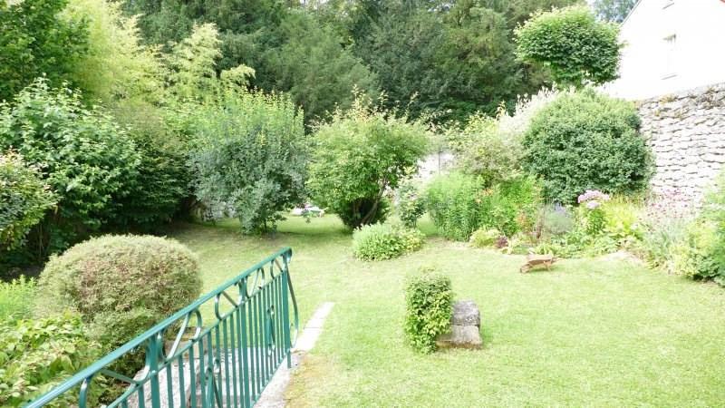 Vente maison / villa Vineuil st firmin 660000€ - Photo 7