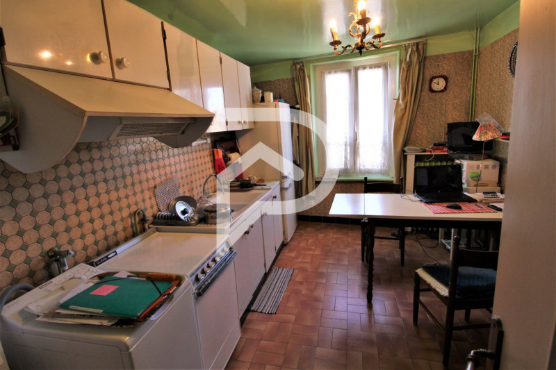 Sale house / villa Saint prix 378 000€ - Picture 11