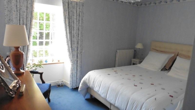 Verkoop  huis Trelly 224000€ - Foto 8