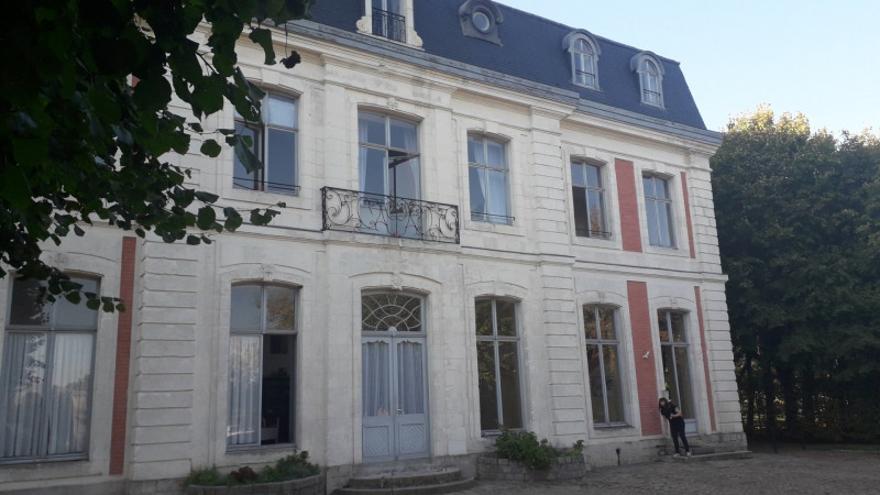 Vente appartement Lewarde 80 000€ - Photo 3
