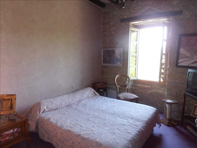 Sale house / villa Castelnaudary 367000€ - Picture 6