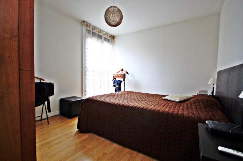Vente appartement Noisy le grand 199000€ - Photo 5