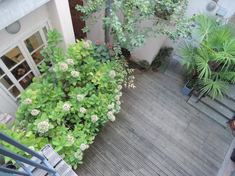 Sale house / villa Toulouse 2472000€ - Picture 4