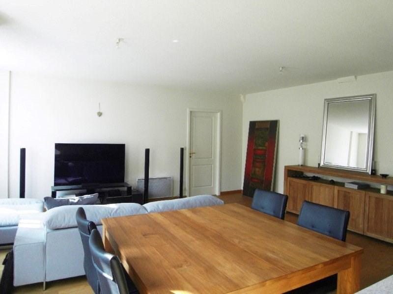 Rental apartment Cognac 587€ CC - Picture 4