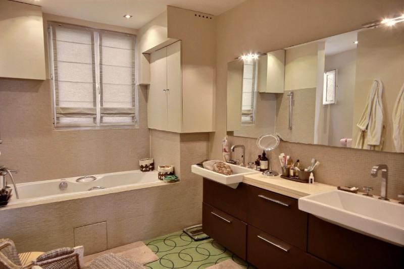 Vente de prestige appartement Levallois perret 1295000€ - Photo 6