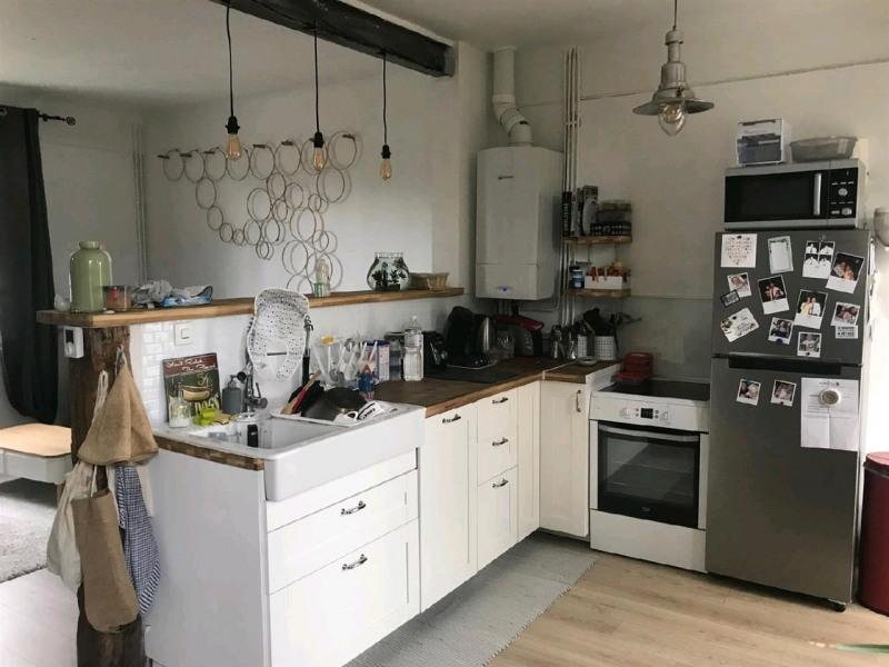 Sale house / villa Beauchamp 344850€ - Picture 4