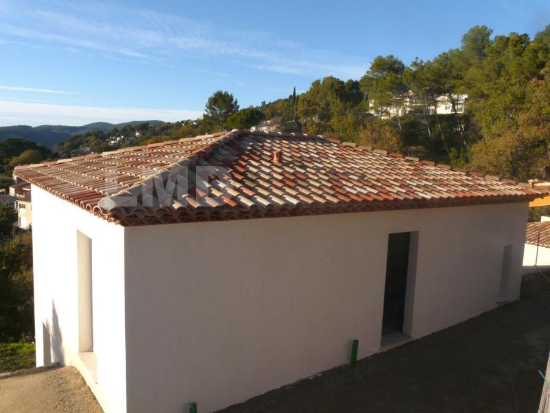 Vente maison / villa Draguignan 250000€ - Photo 2