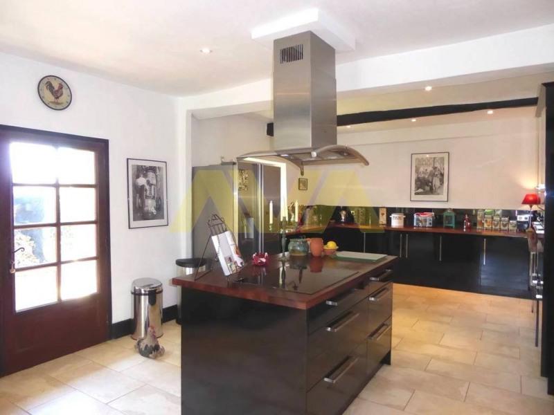 Verkoop  huis Sauveterre-de-béarn 449000€ - Foto 3