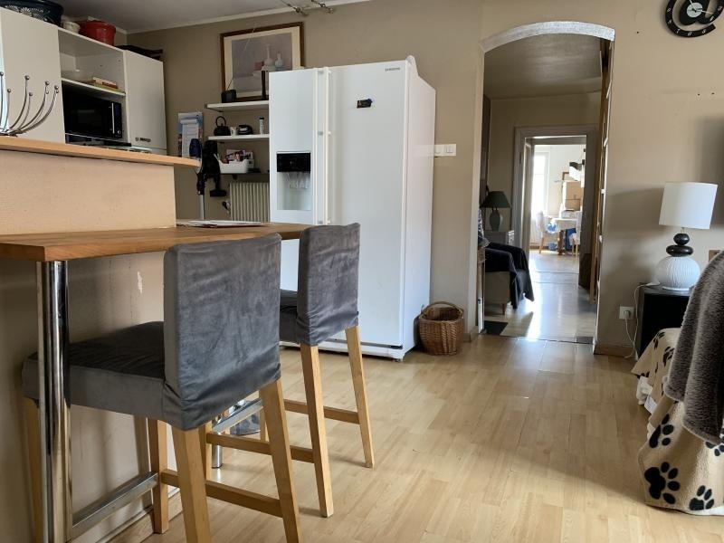 Venta  casa Handschuheim 295000€ - Fotografía 3