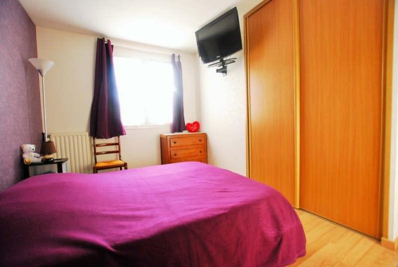 Vente maison / villa Bezons 330000€ - Photo 6
