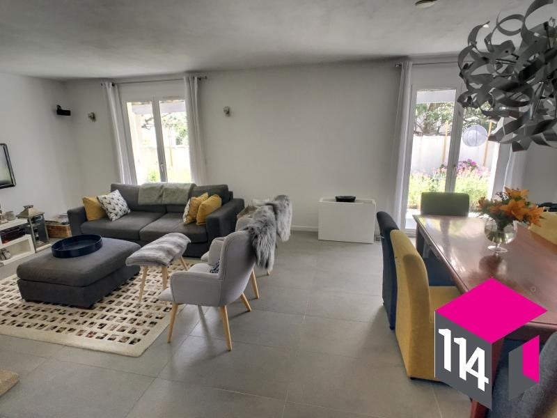 Vente maison / villa Baillargues 499 500€ - Photo 3