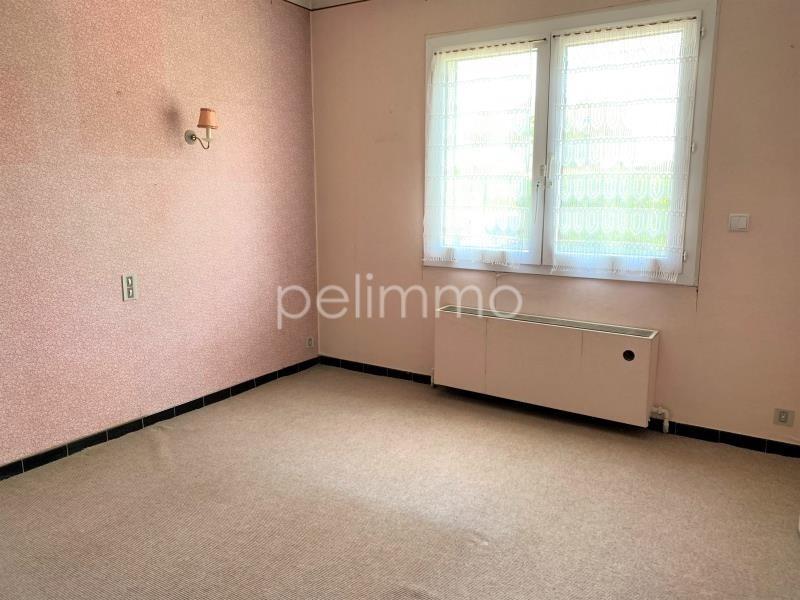 Sale house / villa Grans 295000€ - Picture 5
