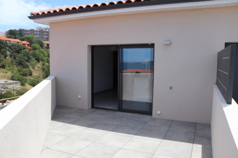 Sale apartment Banyuls sur mer 167000€ - Picture 9