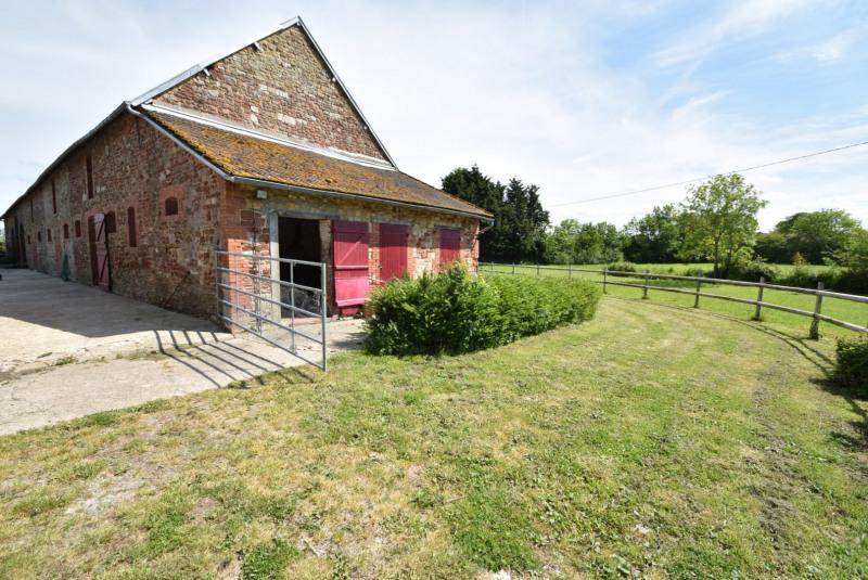 Venta de prestigio  casa Isigny sur mer 296500€ - Fotografía 8