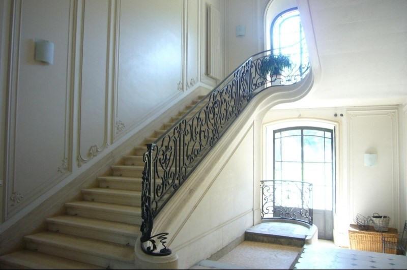 Deluxe sale apartment Saint-die 245640€ - Picture 9