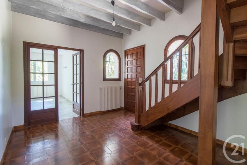 Rental house / villa Tournefeuille 1450€ CC - Picture 4