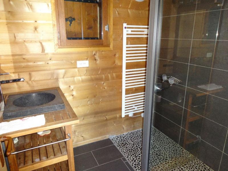 Vente maison / villa Bedoin 299000€ - Photo 13
