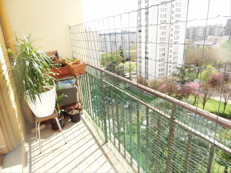 Vente appartement Ivry sur seine 285 000€ - Photo 2