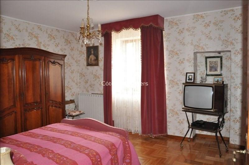 Vente maison / villa Vendome 262250€ - Photo 5