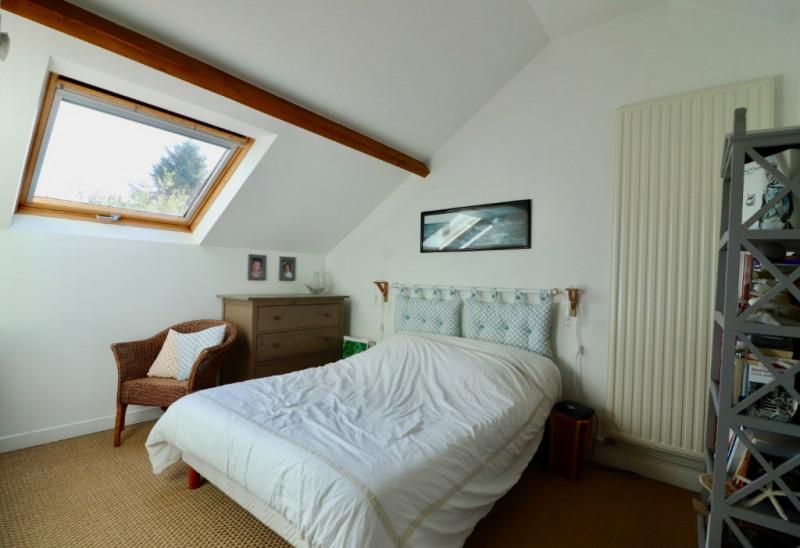 Vente maison / villa St nazaire 365000€ - Photo 7