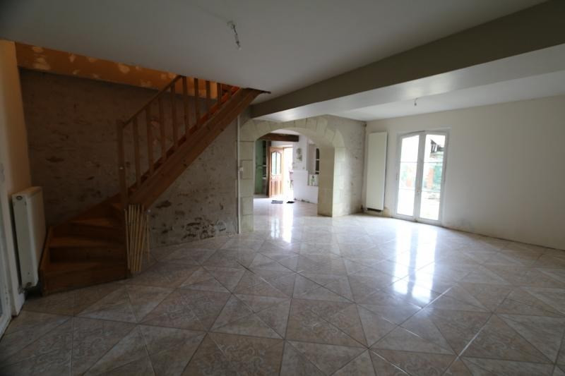 Sale house / villa Champigny en beauce 140 970€ - Picture 5