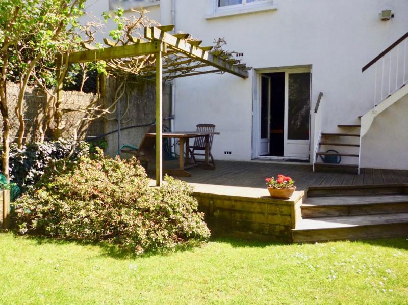 Sale house / villa Nantes 498500€ - Picture 4