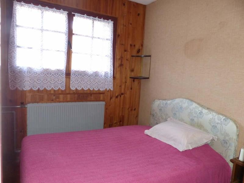 Vente maison / villa Neuvy sautour 75500€ - Photo 5