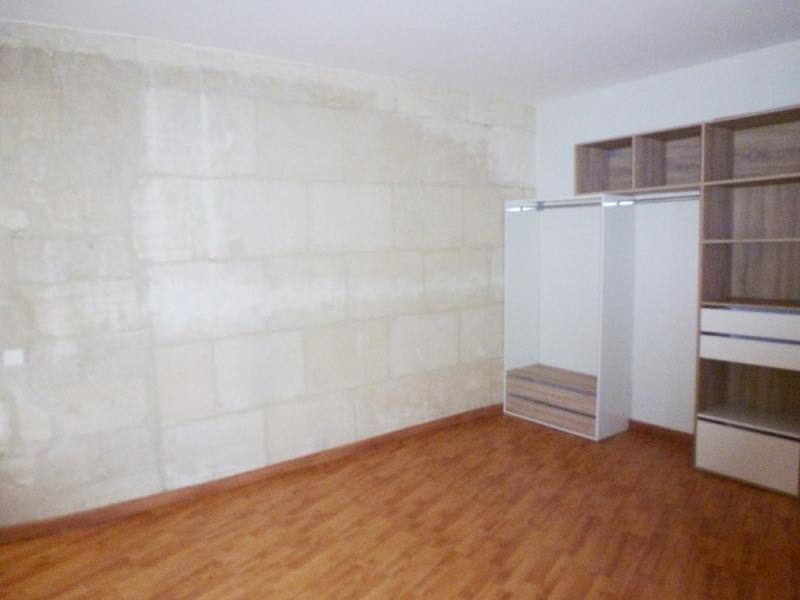 Rental apartment Avignon 747€ CC - Picture 5