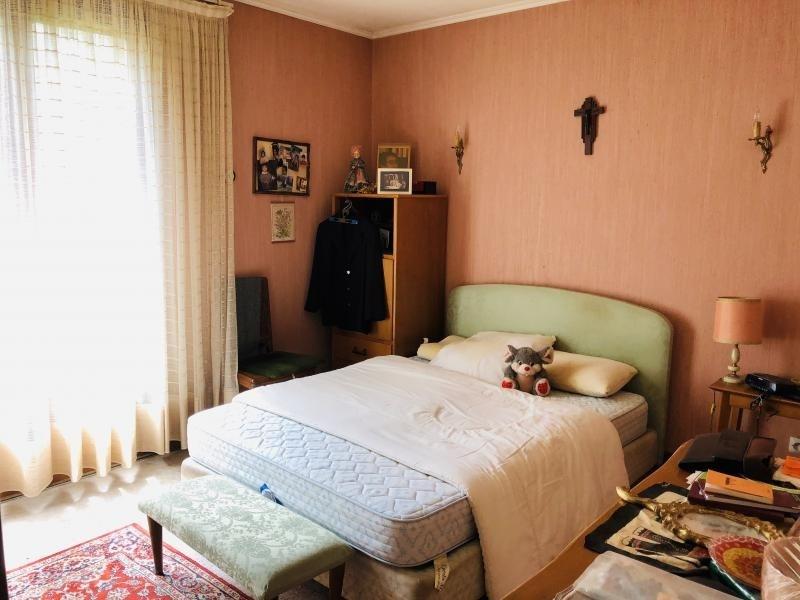 Sale house / villa St leu la foret 493500€ - Picture 6