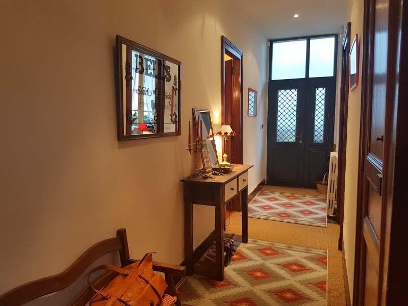Venta de prestigio  casa Bagneres de luchon 785000€ - Fotografía 2