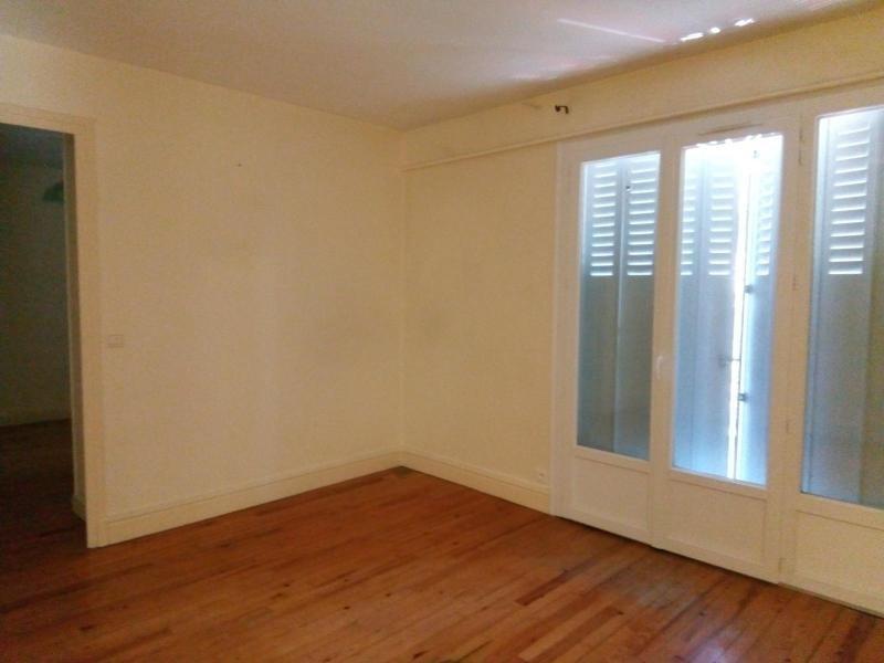 Rental apartment Vichy 530€ CC - Picture 4