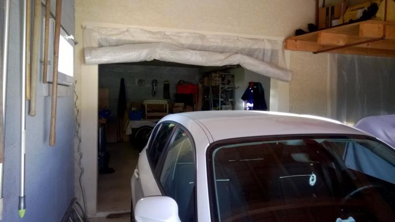 Vente maison / villa Lantriac 280000€ - Photo 14