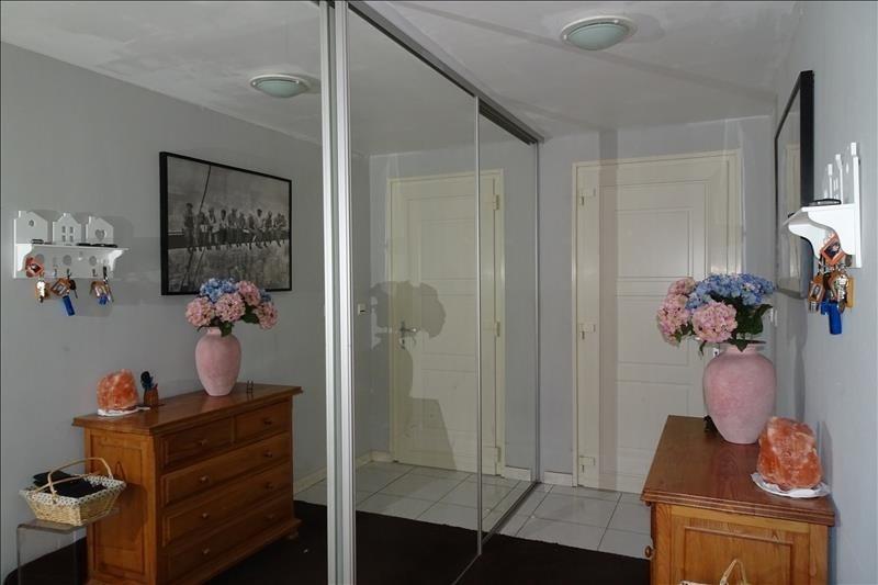 Vendita casa Castelnau de levis 380000€ - Fotografia 10