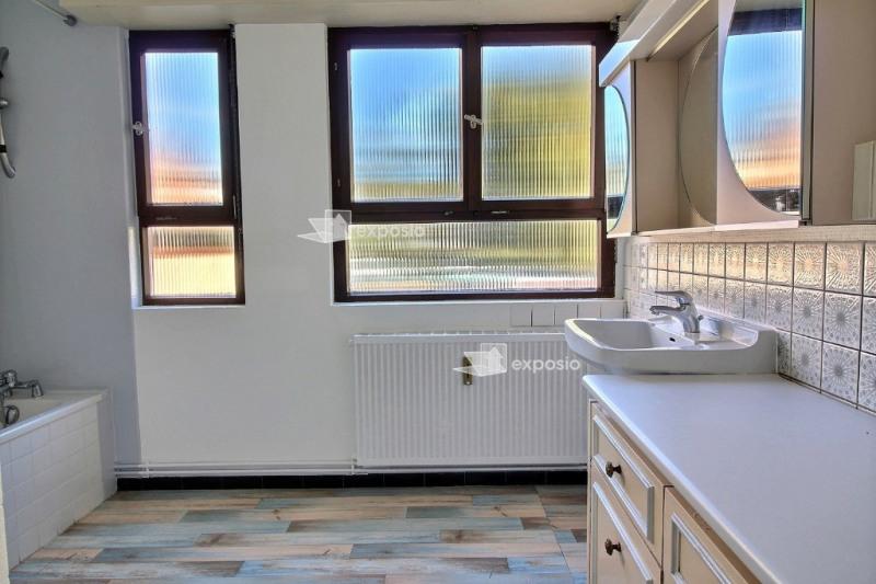 Location appartement Strasbourg 945€ CC - Photo 7