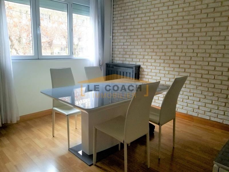 Sale apartment Gagny 210000€ - Picture 3