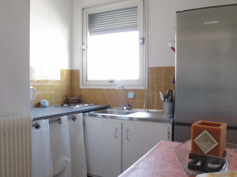 Location appartement St germain en laye 742€ CC - Photo 4