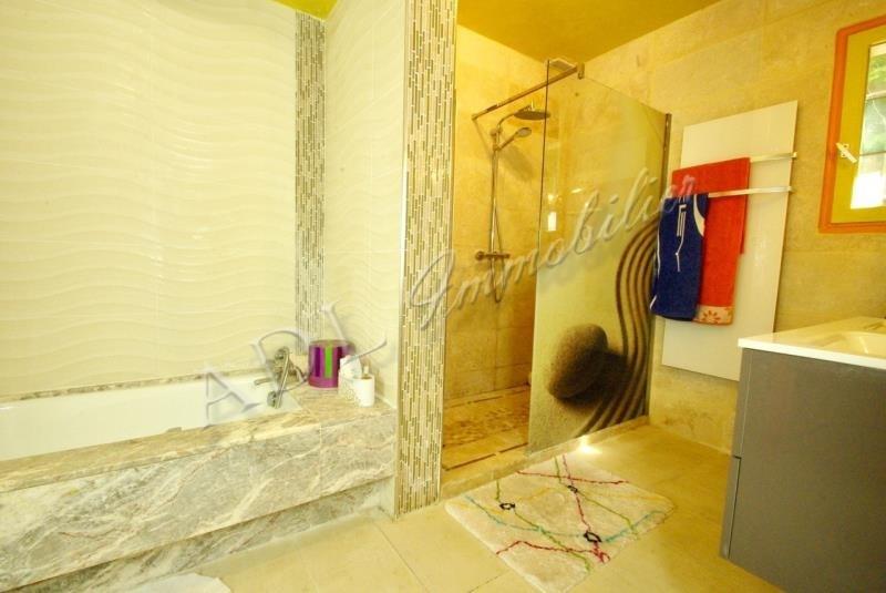 Deluxe sale house / villa Lamorlaye 780000€ - Picture 7